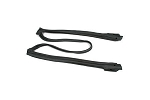 C4 Corvette 1984-1996 Weatherstrip - Roof Panel