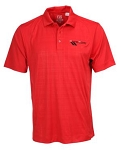 C6 Corvette 2005-2013 Mens Grand Sport Sullivan Polo
