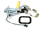 C5 C6 Corvette 2000-2010 Fuel Pump & Sending Unit Assembly