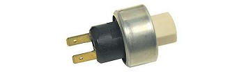 C4 Corvette 1984-1996 Air Conditioning Pressure Cycling Switch