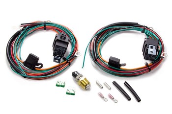 Corvette Blower Relay Wiring on motor relay, heater relay, horn relay, transmission relay, switch relay, actuator relay, wiper relay, battery relay, dimmer relay, air handler relay, coil relay, 24 v relay,
