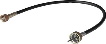 C3 Corvette 1968-1974 Tachometer Cable