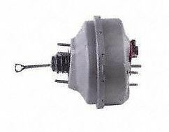 C5 Corvette 1997-2004 Power Brake Booster
