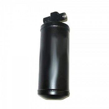 C3 Corvette 1968-1972 A/C Drier Bottle
