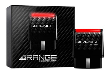 C7 Corvette Stingray/Z06/Grand Sport 2014-2019 Range AFM Disabler Device