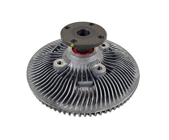 C3 Corvette 1968-1982 Fan Clutch Assembly