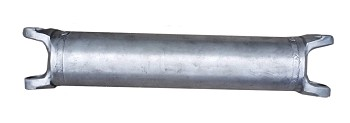 C4 Corvette 1984-1996 Reconditioned Half Shaft