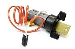 C4 C5 Corvette 1993-2002 Ignition Cylinder Switch - Automatic/Manual