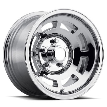 C3 Corvette 1968-1982 YJ8 Aluminum Wheels Restoration Quality - Multiple Finishes