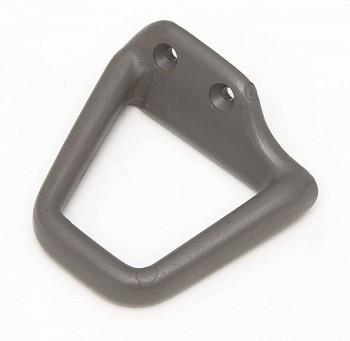 C5 Corvette 1998-2004 Decklid Shoulder Belt Guide Bracket