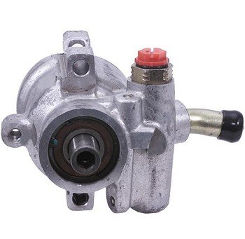 C5 C6 Corvette 1997-2013 Power Steering Pump