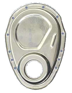C3 Corvette 1968-1982 Timing Cover