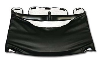 C6 Corvette 2005-2013 Top Panel Bag