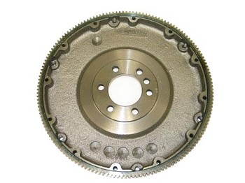 C3 C4 Corvette 1965-1985 Corvette Flywheel - Manual