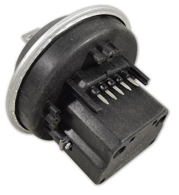 C4 Corvette 1990-1996 Remanufactured Cruise Control Servo