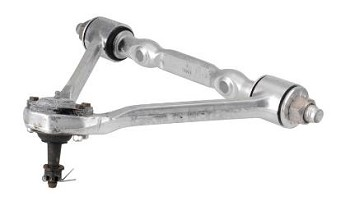 C4 Corvette 1984-1996 Control Arm w/ Ball Joint