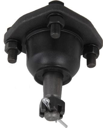 C2 C3 Corvette 1963-1982 Ball Joint - Upper