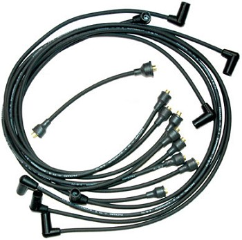 C3 Corvette 1968-1974 OEM Spark Plug Wire Sets | Corvette Mods on coil wires, gas grill ignitor wires, spark plugs replacement, ignition wires, spark plugs 2003 dakota, wire separators for 8mm wires, spark plugs location diagram, spark plugs for toyota corolla, spark indicator, spark screen, spark pug, short circuit wires, spark ignition, spark up meaning, spark plugs for dodge hemi, spark plugs brands, spark plugs on, spark plugs 2006 pacifica, plugs and wires, spark plugs awsf 32pp,
