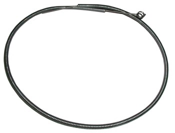 C3 Corvette 1968-1975 Decklid Cable