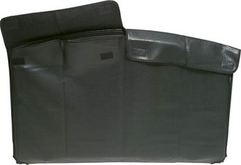C4 Corvette 1984-1996 Top Panel Storage Bag