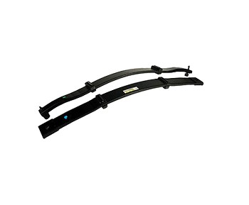 1997-2004 C5 & Z06 Corvette Leaf Springs - GM Z51 Package
