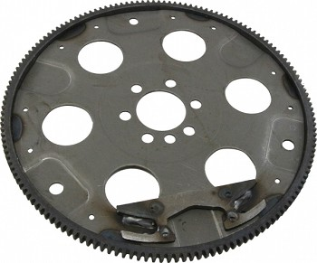 C4 Corvette 1986-1996 Automatic Transmission Flex-Plate