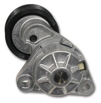 C5 Corvette 1997-2004 Belt Tensioner