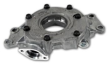 C5 Corvette 1997-2004 GM Engine Oil Pump