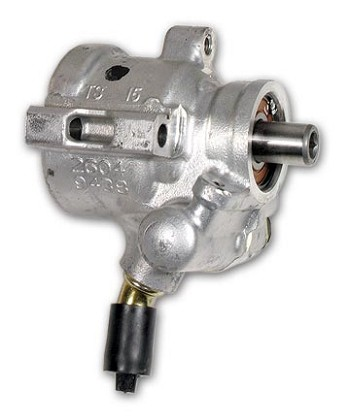 C5 C6 Corvette 1997-2011 Power Steering Pump