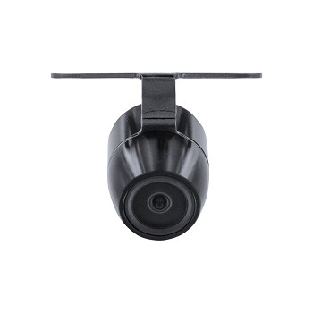 Momento C2 Backup Camera for R1 Mirror - 170 Degree Surface Mount Camera
