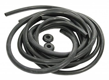 C3 Corvette 1968-1982 Windshield Washer Hose Kits