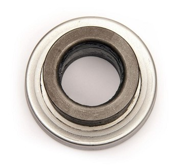 C2 C3 Corvette 1963-1971 Centerforce Throw Out Clutch Release Bearing