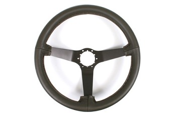 C3 Corvette 1982 Reproduction Collectors Edition Steering Wheel