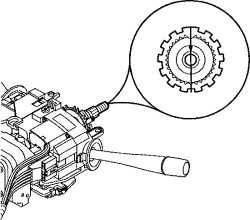 T8892186 1981 tr7 further Ford Aerostar Thermostat Diagram moreover P 0900c152800ad9ee in addition 97 Ford F 350 Wiring Diagram moreover 97 F150 Heater Core Location. on replace fuel pump 97 grand marquis